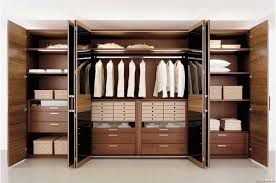 Bedroom Furniture Armoire by Bedroom Furniture Armoire Picture White Wardrobe Furniturewhite