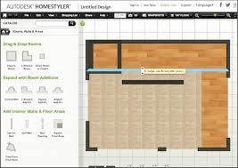 pictures design your own floor plan free free home designs photos