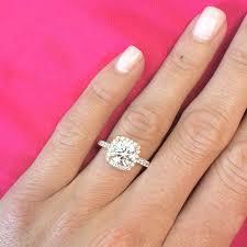 financing engagement ring rings finance wedding rings 0 finance freundschaftsring co