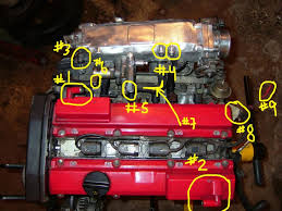 nissan sentra air intake hose intake manifold hose diagrams nissan forum nissan forums