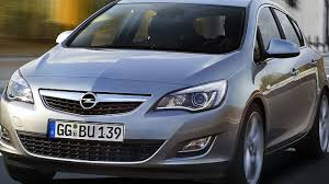 opel silver 2013 opel astra convertible announced