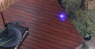 Low Voltage Indoor Lighting Lighting Outdoor Landscape Lightning Amazing Low Voltage