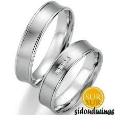 harga cincin jewelry jual cincin pertunangan jual cincin murah jual cincin palladium