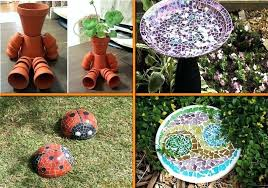 Garden Decorating Ideas Pinterest Garden Decor Ideas Home Garden Decor Ideas Outdoor Wedding Decor