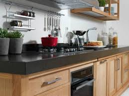 kitchen 82 modern kitchen storage ideas modern kitchen design