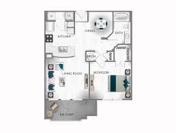 1 2 bedroom apartments for rent in houston tx heights at park