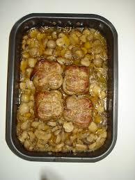 cuisiner des paupiettes de veau au four paupiettes de veau au four le de diana