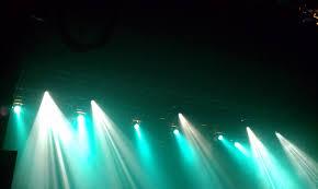 aqua lights lights decoration