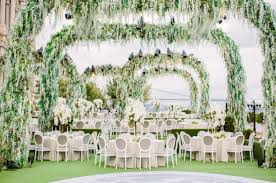wedding events rafanelli events celebrated as best wedding planner by vogue