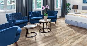 Removing Scuffs From Laminate Flooring Pergo Portfolio Barnwood Pine Laminate Flooring Pergo