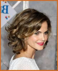 haircuts and hairstyles for curly hair awesome medium haircuts short to cuts for curly and wavy hair