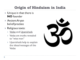 religious traditions of india hinduism jainism sikhism ppt