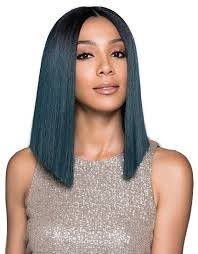 lace front box braids in memphis ebonyline com lace front wig human hair weaving lace wig