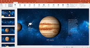 Home Designer Pro 10 Download by The Evolution Of Powerpoint U2014introducing Designer And Morph