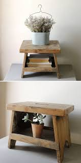 The 25 Best Diy Pallet by Bedroom Impressive The 25 Best Step Stools Ideas On Pinterest
