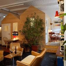 chambre d hote berlin metropol hostel berlin chambres dhtes berlin chambre d hote berlin