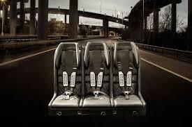 Car Upholstery Edinburgh Child Car Seats 4 Child Car Seat 3 Child Car Seat U0026 Accessories