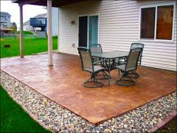 Small Patio Designs On A by Furniture Awesome Pinterest Outdoor Patio Ideas Outdoor Patio