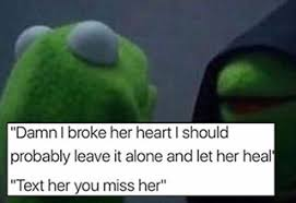 Kermit Meme Images - 24 evil kermit memes to feed your dark side funny gallery