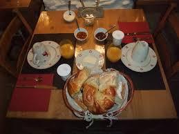 chambre d hote tournon bed and breakfast le domaine du grand cellier tournon