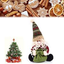 where can i buy christmas tree stands christmas lights decoration