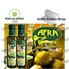 Minyak Zaitun Afra jual sale minyak zaitun asli perasan pertama minyak zaitun afra