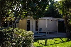florida house a florida midcentury house unlocks the era u2014and its architect curbed