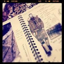 fashion design sketchbooks free croquis fashion template