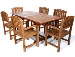 Patio Furniture Boca Raton by Rattan And Wicker Indoor And Outdoor Furniture Rattan Man Home