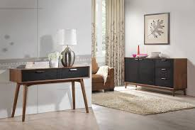 modern console table decor enchanting modern console collection and incredible small table