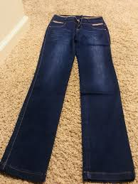 woman jeans new never used size 30 excellent condition have lovely