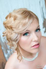 15 best vintage hair images on pinterest braids hairstyles and