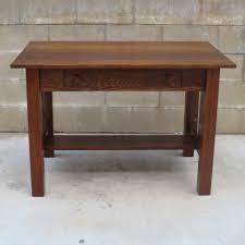 types of antique desks antique furniture