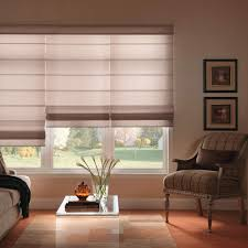 Outdoor Curtains Lowes Designs Popular Bamboo Fabulous Outdoor Shades For Screened Porch Lowes