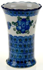 Small Vases The Cobalt Blue Store Cobalt Blue Vases For All Cobalt Blue