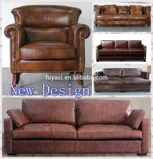 living room chairs and ottomans living room arm chair with ottoman nice living room chairs modern