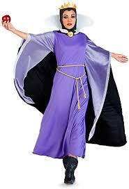 Halloween Costumes Evil Queen Women U0027s Costumes Disney Store Halloween Fit