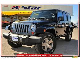 jeep black wrangler black jeep with gray grill jeep wrangler forum