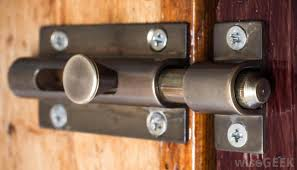 Lock For Bedroom Door by What Are The Best Tips For French Door Security