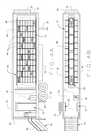 patent us20110313811 mobile retail store structure with