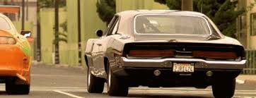 fast and furious race fast furious 7 racing cut as it should ve been when you