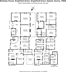 12 bedroom lodge plans u2013 home plans ideas