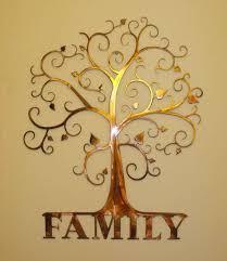 best 25 family tree wall ideas on family tree mural