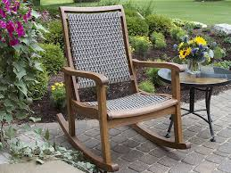 Outdoor Patio Rocking Chairs Rocking Chairs Luxury Outdoor Resin Chairs 60 For Your Home