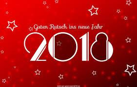 frohes neues jahr 2018 guten guten rutsch 2018 bilder und wünscht englisch guten rutsch 2018