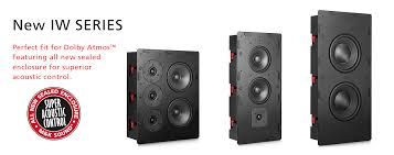pro audio speakers for home theater welcome to m u0026k sound loudspeakers and subwoofers