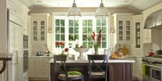 kitchen remodeling ideas contemporary country kitchen