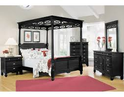 White Bedroom Dresser And Nightstand Bedroom Black Dresser Black Nightstand White Matresses Black