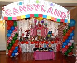 candyland birthday party ideas candyland decoration ideas c7n1 me