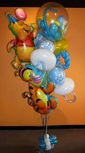 balloon delivery fort worth balloon delivery hakkında teki en iyi 20 fikir